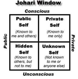 johari1